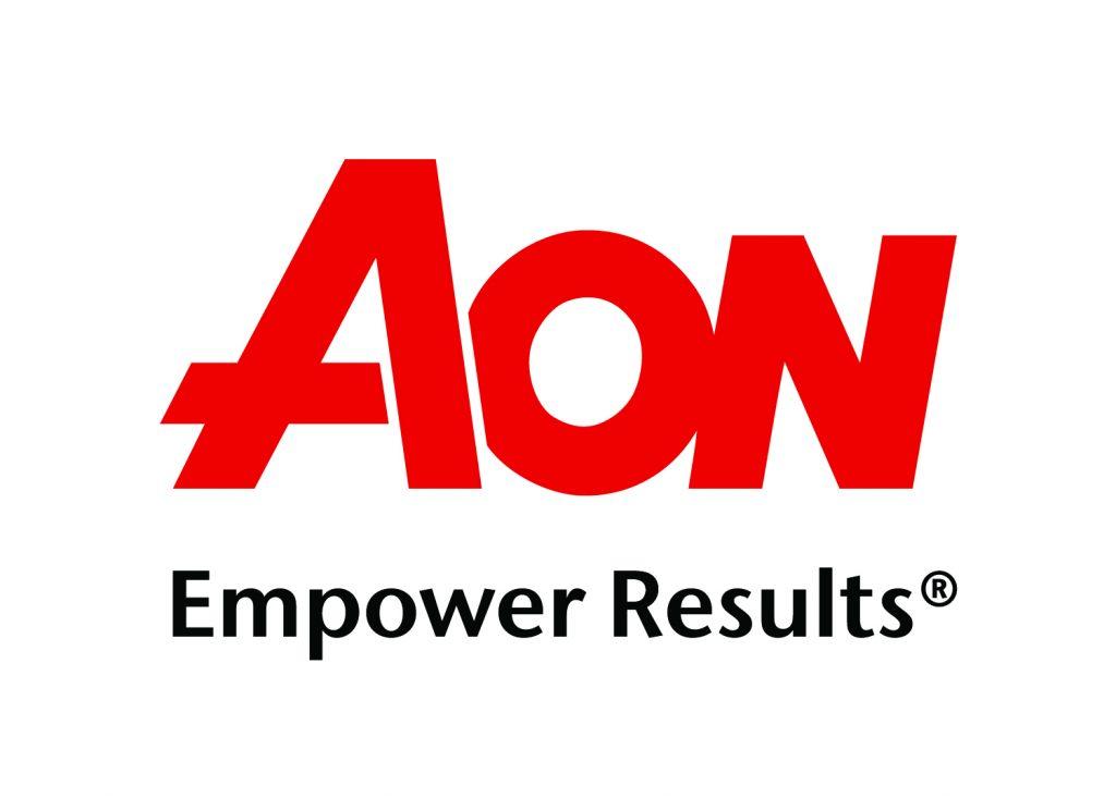 AON - sponsor van De Startende Huisarts