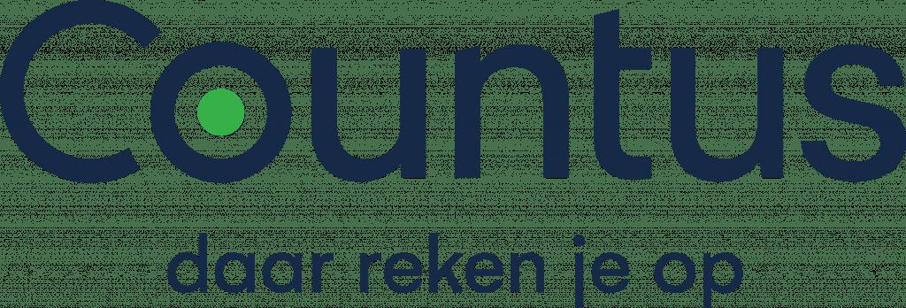 Countus sponsor van De Startende Huisarts