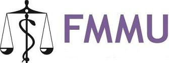 FMMU - sponsor van De Startende Huisarts