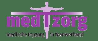 medTzorg - sponsor van De Startende Huisarts