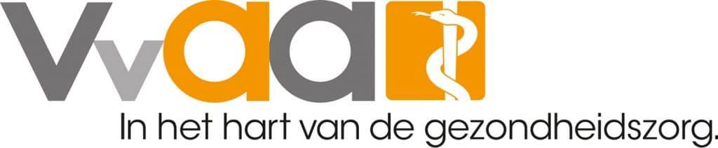 VvAA - sponsor van De Startende Huisarts